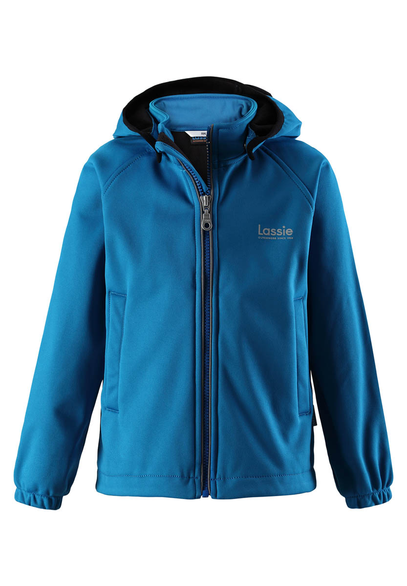 Куртка Softshell inov 8 куртка race elite 250 softshell w l turquoise barberry